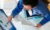 """Gia tăng lợi nhuận ít nhất 61% cho các doanh nghiệp tham gia Seminar """"Làm chủ 10 chỉ số vận hành doanh nghiệp hiệu quả"""""""