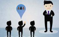 Bí quyết vượt qua khó khăn quản trị nhân sự trong doanh nghiệp