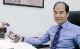 Chuyện về người đang sở hữu gần 600 căn hộ cho thuê tại Hà Nội