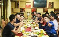 Lựa chọn quán ăn ngon gia đình tại Hà Nội lâu đời