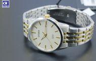 Đồng hồ Citizen BI5006 - 81P - Chinh phục quý ông bằng sự sang trọng, lịch lãm