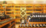 Đi tìm địa chỉ chuyên cung cấp rượu vang Ý chính hãng cho giới mộ điệu tại Hà Nội