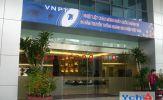 Gợi ý địa chỉ sản xuất lắp đặt cửa tự động tại Hà Nội trong lĩnh vực xây dựng