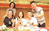 Tiêu chí lựa chọn nhà hàng ăn gia đình ở Hà Nội