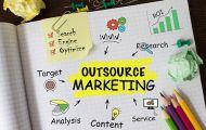 Dịch vụ marketing online - Mô hình hoạt động thông minh, hiện đại