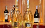 5 chai rượu vang Ý tiệc cưới không thể vắng mặt trong bất kỳ đâu
