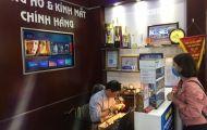 Mách bạn địa chỉ sửa đồng hồ uy tín nhất quận Long Biên