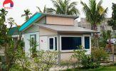 Nissei House: Nhà lắp ghép kiểu Nhật chất lượng hàng đầu Việt Nam