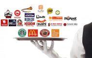 """Marketing Online – Chìa khóa giúp chuỗi nhà hàng F&B """"sống ổn"""" trong mùa dịch"""
