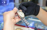 Đồng hồ - Kính mắt Hùng Tiến - Cửa hàng sửa chữa đồng hồ tại Long Biên chất lượng