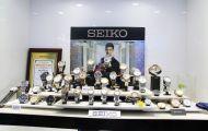 4 tiêu chí không thể bỏ qua khi chọn mua đồng hồ Seiko tại Long Biên