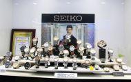 Bật mí địa chỉ mua đồng hồ Seiko chất lượng, chính hãng tại Long Biên