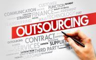 Thuê ngoài phòng marketing mang lại lợi ích gì cho doanh nghiệp?