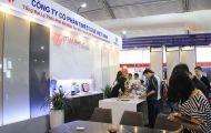 Timestone Việt Nam độc quyền phân phối đá nhân tạo Empirestone tại Hà Nội