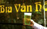 Xua tan nắng hè cùng bạn bè tại bia hơi Vân Hồ