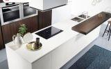 Đá nhân tạo cao cấp - Sản phẩm ưu việt cho ngôi nhà hiện đại