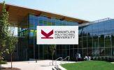 Cơ hội định cư Canada tại Kwantlen Polytechnic University cho du học sinh quốc tế