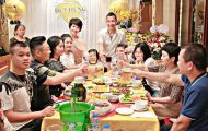 Tiêu chí lựa chọn quán ăn ngon cho gia đình tại Hà Nội