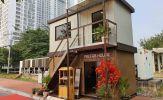 Nhà Nhật nhẹ - Giải pháp nhà ở tiết kiệm chi phí, dễ dàng thi công
