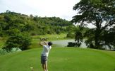 Sân golf đạt chuẩn quốc tế cần đảm bảo những tiêu chí gì?