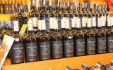 Cơ sở nhập khẩu và bán buôn rượu vang Ý số lượng lớn đảm bảo hàng chính hãng