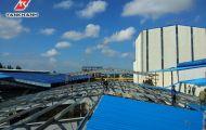 Xây dựng nhà thép tiền chế Bắc Ninh nên chọn đơn vị nào?