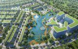 Meyhomes Capital Phú Quốc - Không gian sống