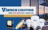 Bóng đèn của Vianco Lighting đến với người dân vùng Tây Bắc