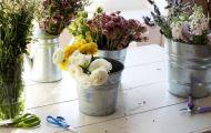 Kinh nghiệm chọn shop hoa tươi uy tín với giá cả hợp lý nhất