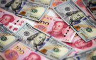Tỷ giá USD 20/11: Đồng bạc xanh tăng trở lại