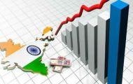 Kinh tế của Ấn Độ gặp khó vì Covid-19