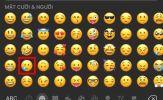 Người dùng Apple thích thú với biểu tượng cảm xúc 'dở khóc dở cười' mới trên iOS 14.2