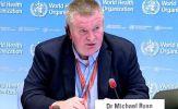 WHO: Điều tra Vũ Hán không nhằm tìm sai lầm của Trung Quốc