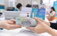 Lãi suất liên ngân hàng duy trì mặt bằng mới