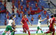 VFF thưởng nóng 1 tỷ đồng sau chiến thắng '4 sao' của Đội tuyển Việt Nam