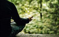 Khi 'có' đừng vội ước ao điều mới mẻ, khi 'mất đi' đừng ôm chấp niệm mãi không buông...