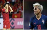 PV Thái Lan: 'Rất khó để cầu thủ Việt Nam thành công như Chanathip'