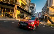 Thị trường ôtô cũ tại Việt Nam - xe Hàn giữ giá hơn xe Nhật
