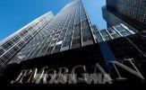 JPMorgan sẽ mua 'mảng' kinh doanh khách hàng thân thiết toàn cầu của cxLoyalty