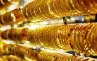 Giá vàng hôm nay 6/11: Mỹ biến động chưa từng có, vàng tăng dựng đứng