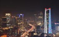 Dự án xây dựng thủ đô mới của Indonesia tiếp tục bị treo