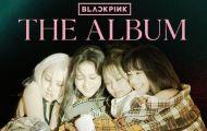 BLACKPINK 'bỏ túi' kỷ lục đáng tự hào trước giờ comeback chính thức