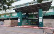 Bệnh nhân COVID-19 ở Đà Nẵng từng đi đến những đâu?