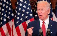 Có một Joe Biden của sự kiên cường và lòng trắc ẩn