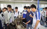 Trường ĐH Sư phạm Kỹ thuật TP. HCM tuyển 130 chỉ tiêu hệ nhân tài, đào tạo miễn phí