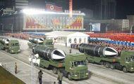 Những động thái mới từ Triều Tiên: Ba ứng phó một