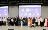 VNPR trở thành thành viên Tổ chức Quan hệ công chúng và Truyền thông lớn nhất thế giới