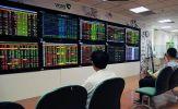 HOSE tạm dừng nhận giao dịch cổ phiếu mới để giảm tải nghẽn lệnh