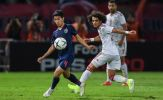 Nhận định UAE vs Thái Lan: Canh bạc của người Thái