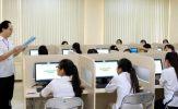 Thông tin về các bài thi đánh giá năng lực học sinh phổ thông năm 2021
